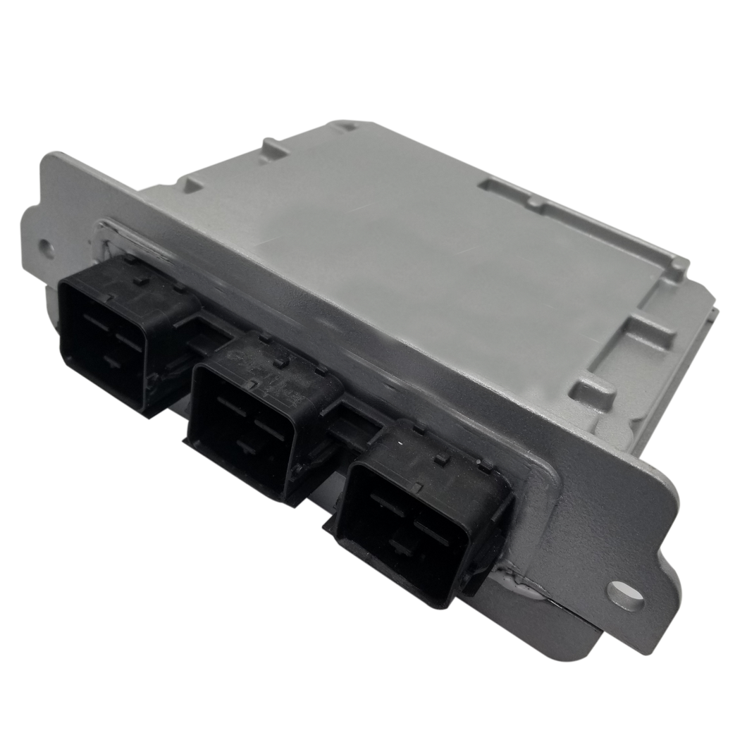 LBO-A52 2006 Ford Escape 3.0L Engine Computer ECM PCM | LBO-A56