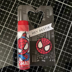 Super Hero Chapstick: Web Guy