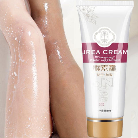 Whitening Cream Whitening Moisturizing Body Lotion Facial Whole Body Whitening Body Lotion