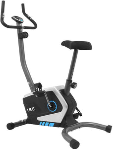 Cyclette magnetica fitness