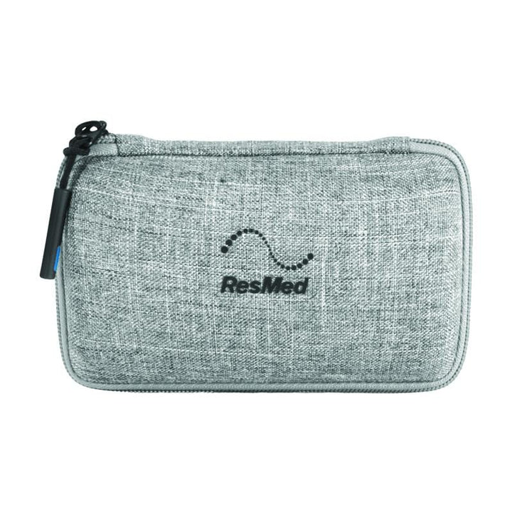 AirMini Travel Case - SleepQuest Online Store