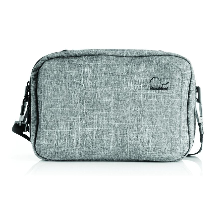 AirMini Travel Bag - SleepQuest Online Store