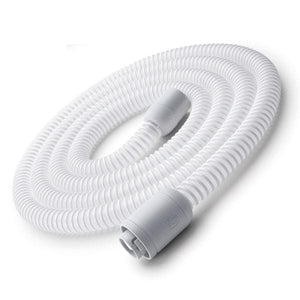 DreamStation Go 12mm Micro-Flex 6 Foot Tubing - SleepQuest Online Store