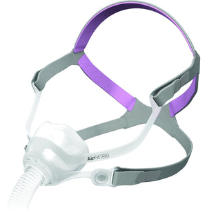 AirFit™ N10 for Her - SleepQuest Online Store