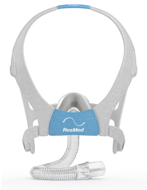AirTouch™ N20 Mask - SleepQuest Online Store