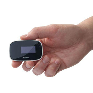 Philips NightBalance - SleepQuest Online Store