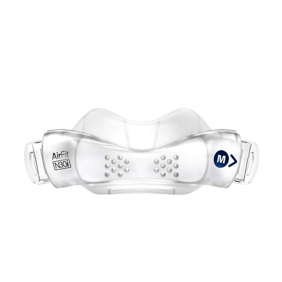 Airfit N30i Nasal Mask Cradle Cushion - SleepQuest Online Store