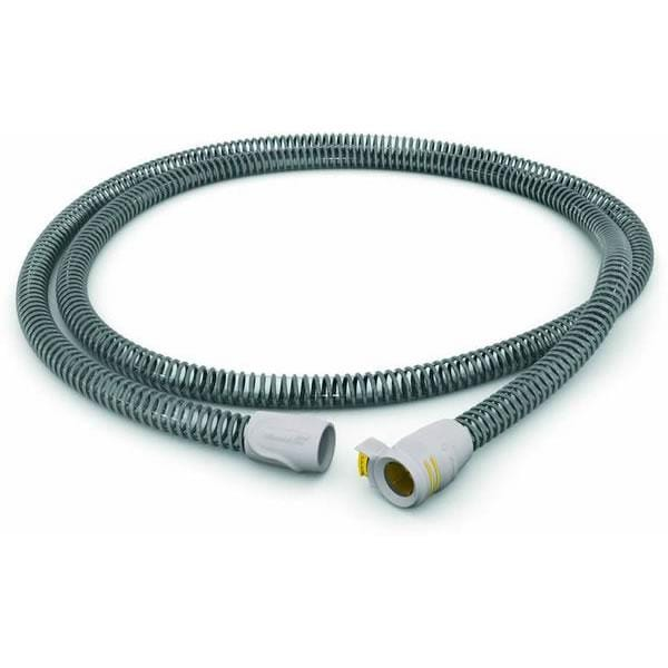 H5i™ ClimateLine MAX™ Tubing - SleepQuest Online Store