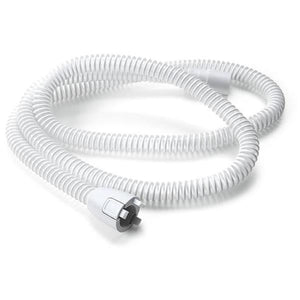 DreamStation Heated Tubing 6ft - SleepQuest Online Store