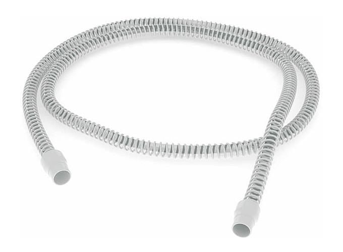 6ft Smooth Bore Tubing - SleepQuest Online Store