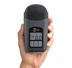 Z2 Auto Travel CPAP - SleepQuest Online Store