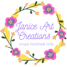 janiceartcreations