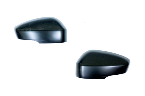 Mitsubishi Xpander Side Mirror Cover