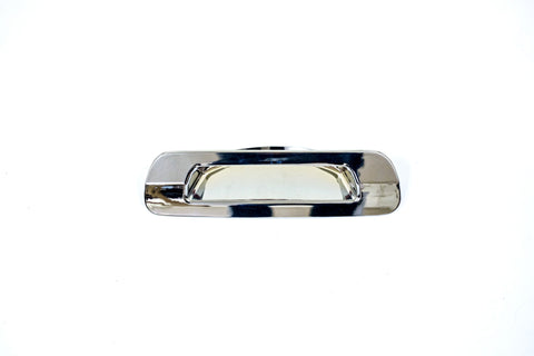 Isuzu MUX Backdoor Handle Cover