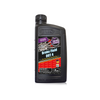 Über Power Racing Brake Fluid Racing Dot 4