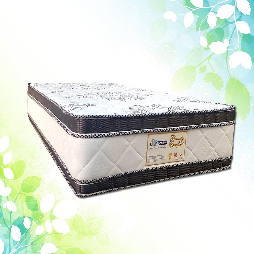 Beauty Comfort Mattress