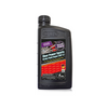 Über Power Sports Brake Fluid Super DOT 4.1