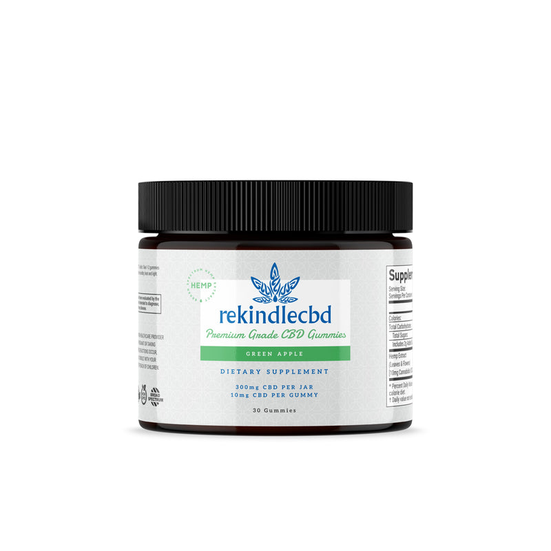 [Buy Highest Quality Effective CBD Products Online]-Rekindle CBD