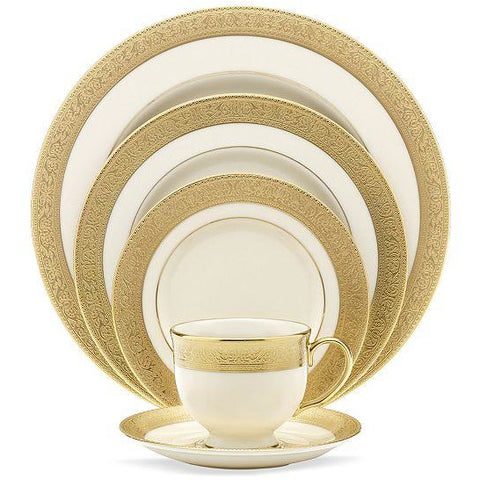 Westchester 5-Piece Place Setting