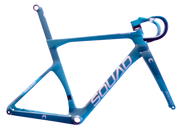 FORCE FRAMESET