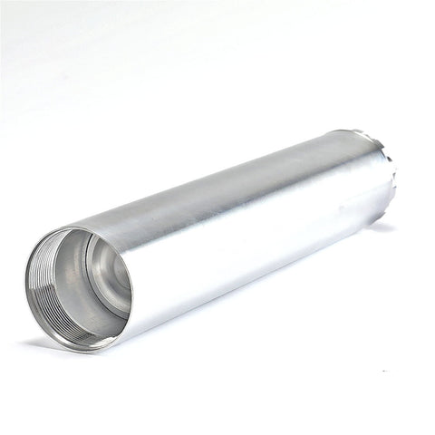 General Filter Cap 8 Of The Fuel Filter Applicable Models High Quality