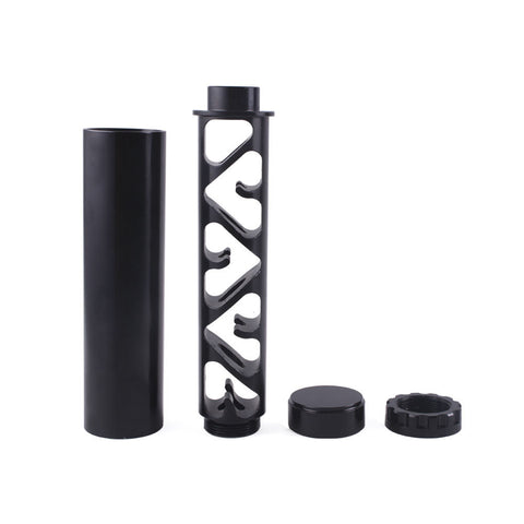 Image of Gasoline Fuel Filter Cartridge Filter Car Accessories