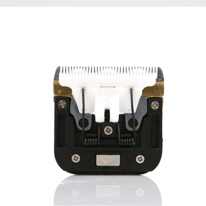 Electrical 55W electric shaver pet clippers shearing wool angora goat shearing clipper