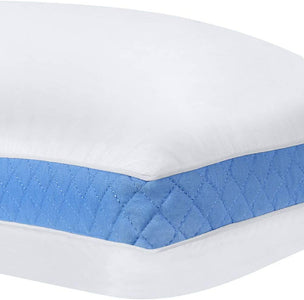 Bedding Pillow Premium Quality Bed Pillows Side Back Sleepers