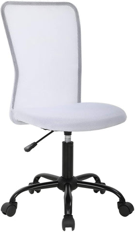 Office Chair Mesh Computer Chair Back Support Modern Chair