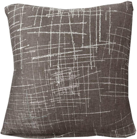 Image of Pillow Covers Decorative Square Throw Pillow Cushion Cover