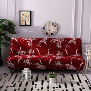 Sofa Cover Stretch Furniture Cover Removable Slipcovers