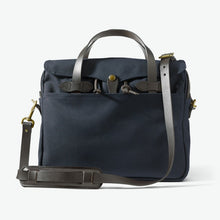 Load image into Gallery viewer, FILSON original briefcase