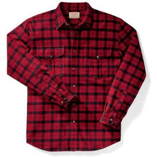 Load image into Gallery viewer, FILSON Alaskan Guide Shirt