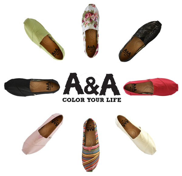 aa is now a growing business and some of our team members are agustin idea marketing abril idea design analia design and development - Idea Design