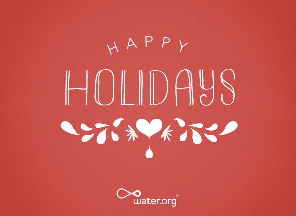 Happy Holidays And Thanks To All >> Wishing You Happy Holidays A A Grower Supply