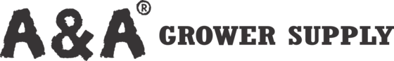 A&A Grower Supplies