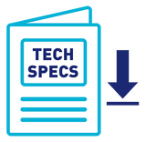 Tech-Specs-Download-Icon