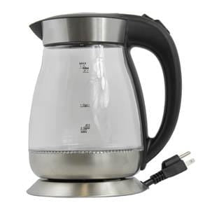 Golden Star Electric Kettle