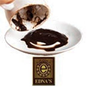 Edna Decaf Coffee