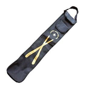 Golden Star BBQ Skewers Bag