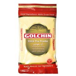 Golchin Chick peas Powder for Pastry