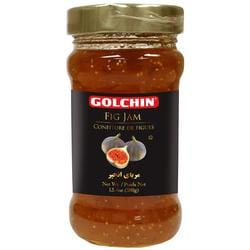 GOLCHIN FIG JAM