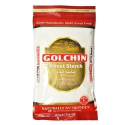Golchin Wheat Starch