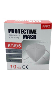 Face Mask KN-95