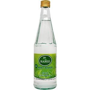 Rabee Mint Water Imported