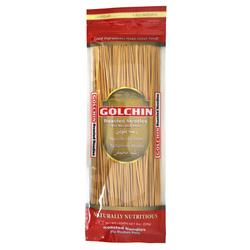 Golchin Roasted Noodles for Reshteh Polo