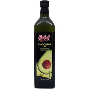 Sadaf Avocado Oil  (Kosher)