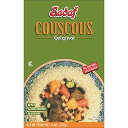 Sadaf Couscous Original