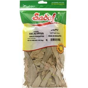 Sadaf Eucalyptus Leaves