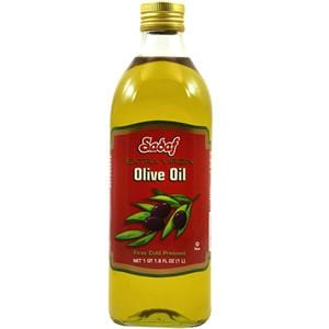 Sadaf Extra Virgin Olive Oil